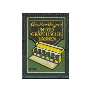 http://www.poster-stamps.de/3254-3563-thickbox/pelikan-photographische-farben-gunther-wagner.jpg