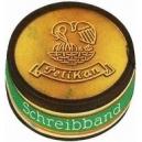 Pelikan Schreibband (WK 03)