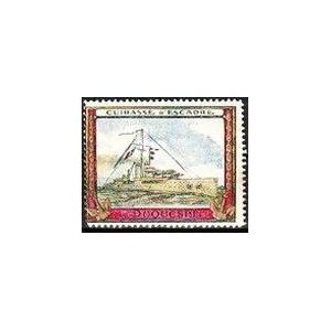 http://www.poster-stamps.de/326-333-thickbox/la-duquesne.jpg