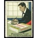 Phoenix Post ... (WK 01)