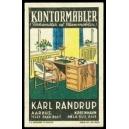 Randrup Kontormobler ... (WK 01)