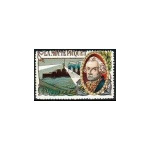 http://www.poster-stamps.de/327-334-thickbox/la-motte-piquet.jpg