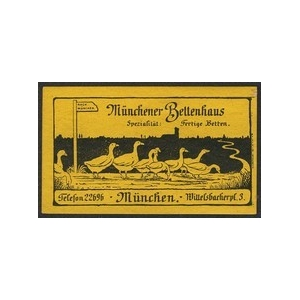 http://www.poster-stamps.de/3283-3591-thickbox/munchener-bettenhaus-wk-01-gelb.jpg