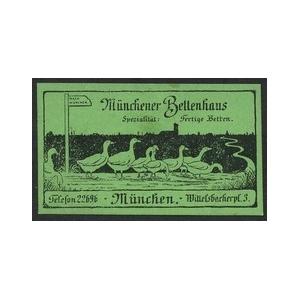https://www.poster-stamps.de/3284-3592-thickbox/munchener-bettenhaus-wk-01-grun.jpg
