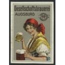 Gesellschaftsbrauerei Augsburg (WK 02 . geschnitten)