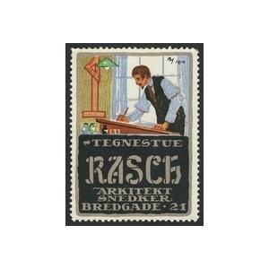 https://www.poster-stamps.de/3287-3595-thickbox/rasch-arkitekt-snedker-wk-03.jpg