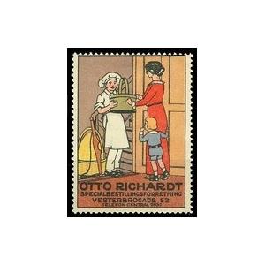 https://www.poster-stamps.de/3289-3597-thickbox/richardt-specialbestillingsforretning-wk-01.jpg