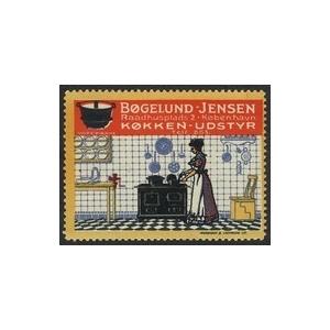 https://www.poster-stamps.de/3290-3598-thickbox/bogelund-jensen-kobenhavn-kokken-udstyr-wk-01.jpg