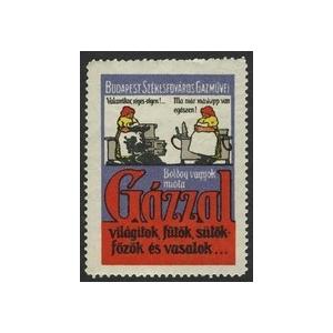 http://www.poster-stamps.de/3293-3601-thickbox/gazzal-wk-01.jpg