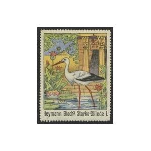 http://www.poster-stamps.de/3294-3602-thickbox/heymann-blochs-storke-billede-1.jpg