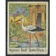 Heymann Blochs Storke-Billede 1