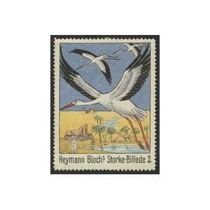 https://www.poster-stamps.de/3295-3603-thickbox/heymann-blochs-storke-billede-2.jpg
