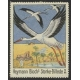 Heymann Blochs Storke-Billede 2