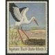 Heymann Blochs Storke-Billede 3
