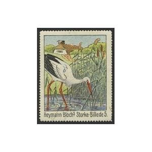 http://www.poster-stamps.de/3298-3606-thickbox/heymann-blochs-storke-billede-5.jpg