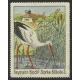 Heymann Blochs Storke-Billede 5