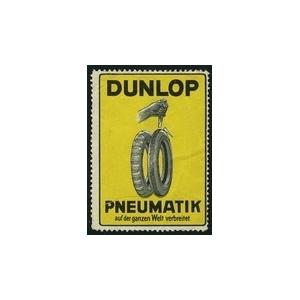 http://www.poster-stamps.de/33-56-thickbox/dunlop-pneumatik-auf-der-ganzen-welt-verbreitet-2-reifen.jpg