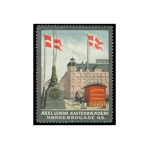 http://www.poster-stamps.de/3300-3608-thickbox/lundh-kaffebraenderi-wk-01.jpg