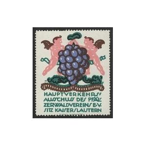 http://www.poster-stamps.de/3301-3609-thickbox/kaiserslautern-pfalzerwaldverein-wk-03-weinrebe.jpg