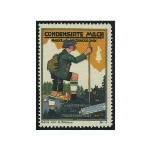http://www.poster-stamps.de/3321-3629-thickbox/milchmadchen-condensirte-milch-nr-4.jpg