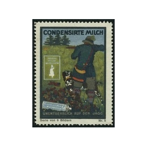 http://www.poster-stamps.de/3322-3630-thickbox/milchmadchen-condensirte-milch-nr-5.jpg