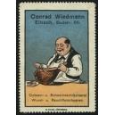 Wiedmann Eibach Ochsen- u. Schweineschlachterei (WK 02)