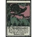 Waldhäusler Geflügel- u. Wildhandlung ... (WK 01)
