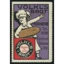 Völkl's Brot Nürnberg ... (WK 02)