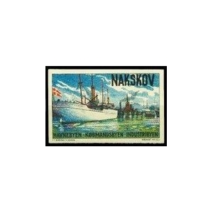https://www.poster-stamps.de/333-340-thickbox/nakskov-havnebyen-.jpg