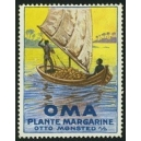 Oma Plante Margarine Otto Monsted (0283)