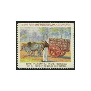 http://www.poster-stamps.de/3348-3656-thickbox/oma-plantemargarine-no-03-kokosnodderne-hjemkores.jpg