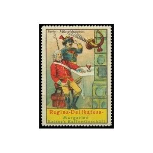 http://www.poster-stamps.de/3354-3662-thickbox/regina-delikatess-margarine-munchhausen-horn.jpg