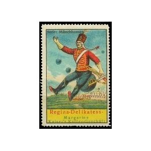 http://www.poster-stamps.de/3355-3663-thickbox/regina-delikatess-margarine-munchhausen-kanonenkugel.jpg