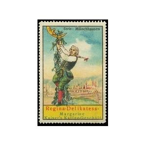 http://www.poster-stamps.de/3356-3664-thickbox/regina-delikatess-margarine-munchhausen-mond.jpg