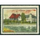 Dargun Schloß Mecklenburg 77