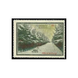 http://www.poster-stamps.de/3384-3692-thickbox/furstenberg-rodelbahn-mecklenburg-32.jpg