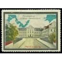 Fürstenberg Schloss-Sanatorium Mecklenburg 33