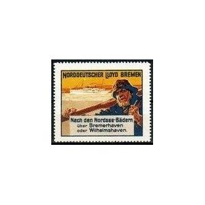 http://www.poster-stamps.de/339-346-thickbox/norddeutscher-lloyd-bremen-nach-den-nordsee-badern.jpg