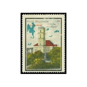 https://www.poster-stamps.de/3390-3698-thickbox/neustrelitz-kirche-am-markt-mecklenburg-24.jpg