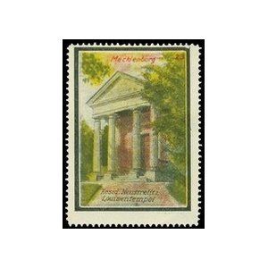https://www.poster-stamps.de/3391-3699-thickbox/neustrelitz-louisentempel-mecklenburg-23.jpg