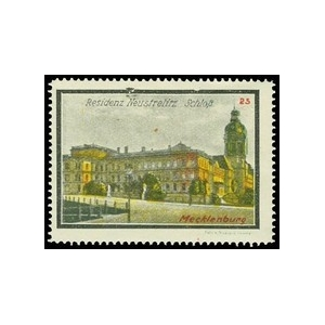 https://www.poster-stamps.de/3392-3700-thickbox/neustrelitz-schloss-mecklenburg-25.jpg