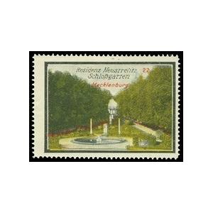 https://www.poster-stamps.de/3393-3701-thickbox/neustrelitz-schlossgarten-mecklenburg-22.jpg