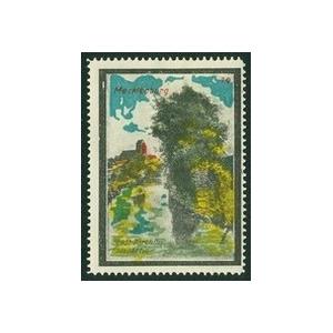 https://www.poster-stamps.de/3394-3702-thickbox/parchim-eldepartie-mecklenburg-70.jpg