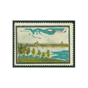 https://www.poster-stamps.de/3395-3703-thickbox/parchim-mecklenburg-71.jpg