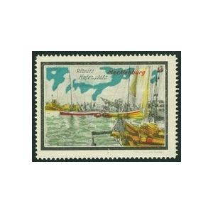 http://www.poster-stamps.de/3397-3705-thickbox/ribnitz-hafenplatz-mecklenburg-56.jpg