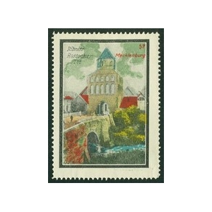 http://www.poster-stamps.de/3398-3706-thickbox/ribnitz-rostocker-tor-mecklenburg-57.jpg