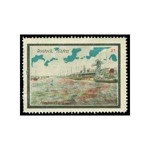 http://www.poster-stamps.de/3399-3707-thickbox/rostock-hafen-mecklenburg-21.jpg