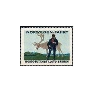 http://www.poster-stamps.de/340-347-thickbox/norddeutscher-lloyd-bremen-norwegen-fahrt-ohne-datum.jpg