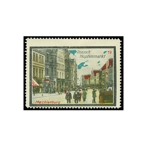 http://www.poster-stamps.de/3400-3708-thickbox/rostock-hopfenmarkt-mecklenburg-19.jpg