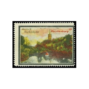 http://www.poster-stamps.de/3401-3709-thickbox/rostock-teufelskuhle-mecklenburg-17.jpg